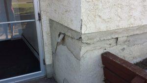 parging-concrete