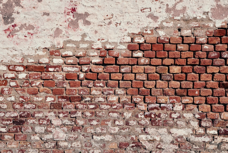 chipped-brick-repair