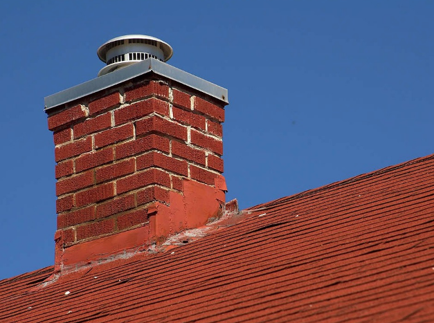 chimney-repair-cost