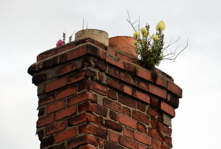 chimney-repair-masonry