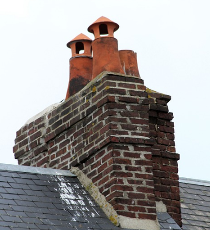 masonry-chimney-repair