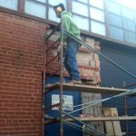 masonry contractors toronto