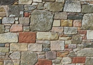 what-is-masonry
