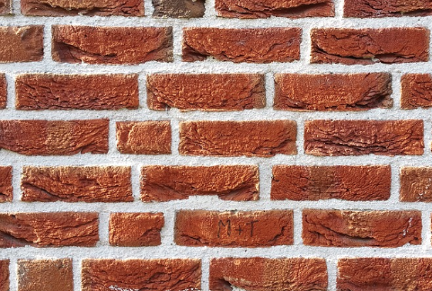 tuckpointing-and-repointing