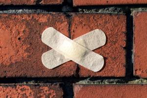 cracked-brick-repair