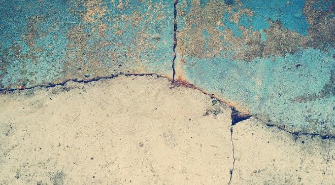 crack-in-foundation-slab