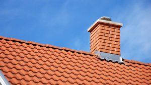 Chimney Cleaning Myths