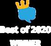 Best of 2020@3x